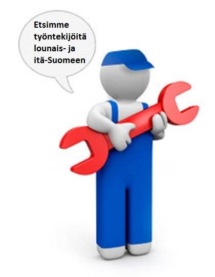 etsimmetyontekijoita lounais_ita